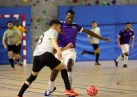 Futsal des Géants - Futsal Lac Annecy (29)