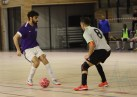 Futsal des Géants - Futsal Lac Annecy (31)