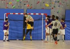 Futsal des Géants - Futsal Lac Annecy (37)