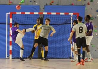 Futsal des Géants - Futsal Lac Annecy (38)