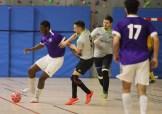Futsal des Géants - Futsal Lac Annecy (39)