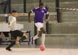 Futsal des Géants - Futsal Lac Annecy (40)