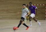 Futsal des Géants - Futsal Lac Annecy (45)