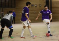 Futsal des Géants - Futsal Lac Annecy (49)