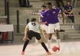 Futsal des Géants - Futsal Lac Annecy (52)