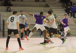 Futsal des Géants - Futsal Lac Annecy (54)