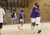 Futsal des Géants - Futsal Lac Annecy (56)