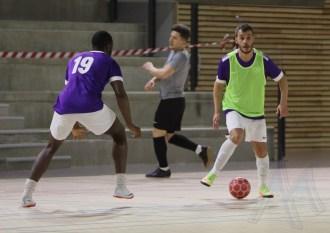 Futsal des Géants - Futsal Lac Annecy (6)
