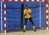 Futsal des Géants - Futsal Lac Annecy (9)