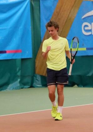 Joshua Dous Karpenschif - Luca Van Assche (4)
