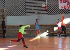 Finale Futsal Isère 2020 U13 (1)