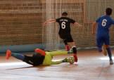 Finale Futsal Isère 2020 U13 (14)