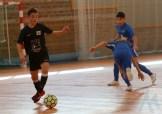 Finale Futsal Isère 2020 U13 (16)