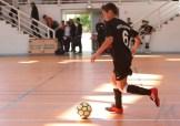 Finale Futsal Isère 2020 U13 (17)