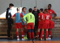 Finale Futsal Isère 2020 U13 (2)