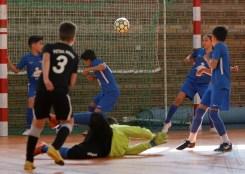 Finale Futsal Isère 2020 U13 (21)