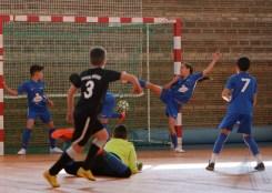 Finale Futsal Isère 2020 U13 (22)