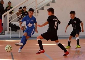 Finale Futsal Isère 2020 U13 (23)