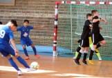 Finale Futsal Isère 2020 U13 (24)