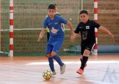 Finale Futsal Isère 2020 U13 (28)