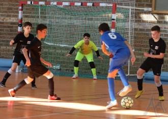 Finale Futsal Isère 2020 U13 (29)
