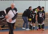 Finale Futsal Isère 2020 U13 (3)