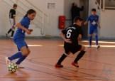 Finale Futsal Isère 2020 U13 (30)