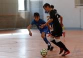 Finale Futsal Isère 2020 U13 (34)