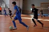 Finale Futsal Isère 2020 U13 (35)