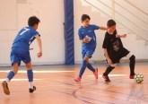 Finale Futsal Isère 2020 U13 (36)
