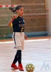 Finale Futsal Isère 2020 U13 (38)