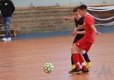 Finale Futsal Isère 2020 U13 (4)