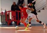 Finale Futsal Isère 2020 U13 (40)