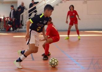 Finale Futsal Isère 2020 U13 (43)