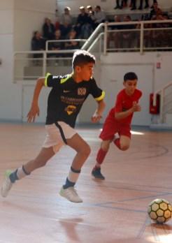 Finale Futsal Isère 2020 U13 (44)