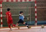Finale Futsal Isère 2020 U13 (52)