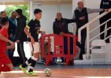 Finale Futsal Isère 2020 U13 (55)