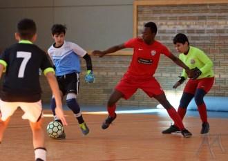 Finale Futsal Isère 2020 U13 (56)
