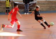 Finale Futsal Isère 2020 U13 (6)