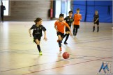 Tournoi U10 futsal20200229_5598