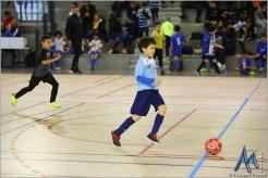 Tournoi U10 futsal20200229_5615