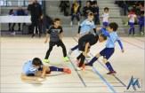 Tournoi U10 futsal20200229_5638