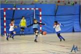 Tournoi U10 futsal20200229_5665