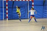 Tournoi U10 futsal20200229_5674