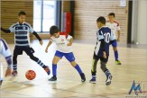 Tournoi U10 futsal20200229_5675