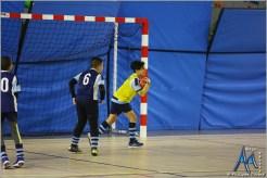 Tournoi U10 futsal20200229_5700