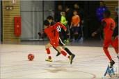 Tournoi U10 futsal20200229_5701