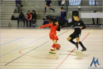 Tournoi U10 futsal20200229_5712