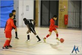 Tournoi U10 futsal20200229_5715