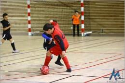 Tournoi U10 futsal20200229_5739